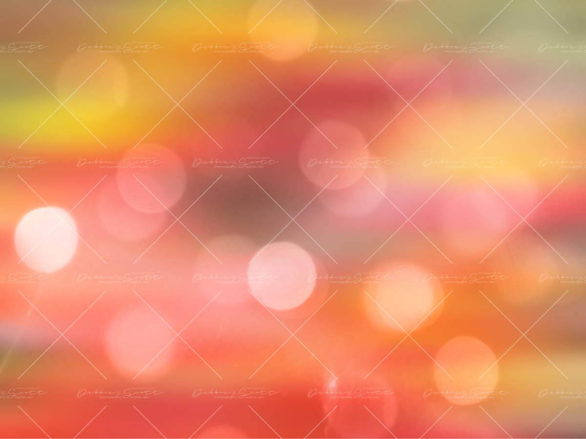 Weekend Freebie Featured Image 10-12-18